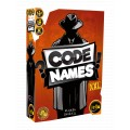 Codenames XXL 0