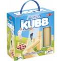 Kubb (Tactic) 0
