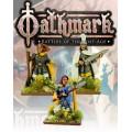 Oathmark: Elf Champions 0