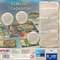 Forum Trajanum 1