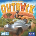 Outback 0