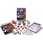 My Little Pony : Tails of Equestria - Starter Set