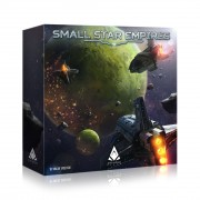 Small Star Empires pas cher