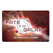 Small Star Empires - Fate of the Galaxy pas cher
