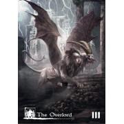 Compendium III - The Overlord