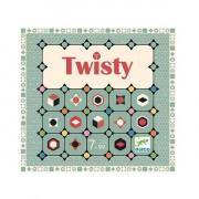 Twisty pas cher