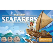 Paleolithic: Seafarers pas cher