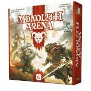 Boite de Monolith Arena