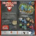 Monolith Arena 1