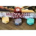 Monolith Arena 2