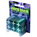 Fate Dice - Eldritch 0