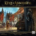 King & Assassins Deluxe 0