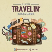 Boite de Travelin\'
