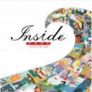 Inside pas cher
