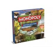 Monopoly des Vins pas cher