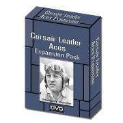 Corsair Leader - Aces Expansion