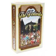 The Festivals pas cher