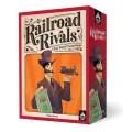Railroad RIvals 0
