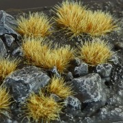 Dry Tufts - Small - 6mm
