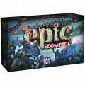 Tiny Epic Zombies 0