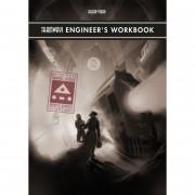 Tramways: Engineer's Workbook