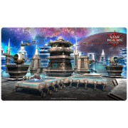 Playmat: Star Realms – Ion Station
