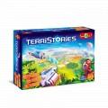 Terristories 0