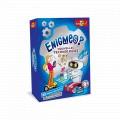 Enigmes - Nouvelles Technologies 0