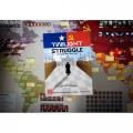 Twilight Struggle Deluxe (Anglais) 1