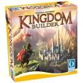Kingdom Builder 0