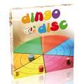 Dingo Disc 0