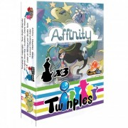 Twinples Affinity