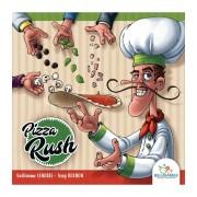 Pizza Rush pas cher