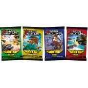 Star Realms - United pas cher