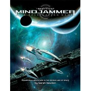 Mindjammer - The Roleplaying Game pas cher