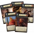 A Game of Thrones - The Boardgame - Mother of Dragons Expansion 5