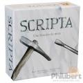 Scripta 0