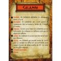 Briskars - Ichtiens - Calamini 2 Ostratigos 4