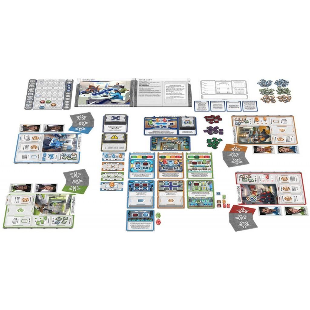 Gen 7 - Quelqu'un connait ? Gen7-a-crossroads-game