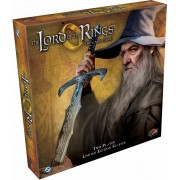Lord of the RingsLCG: Limited Collector's Edition