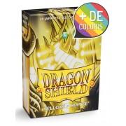 Dragon Shield - 60 Japanese Sleeves Matte :