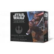 Star Wars : Légion - Guerriers Wookies