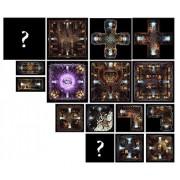 Village Attacks: Extra Game Tiles