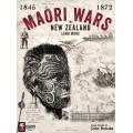 Maori Wars 0