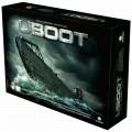 U-Boot 0