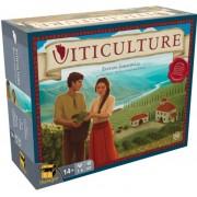 Viticulture VF