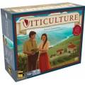 Viticulture 0