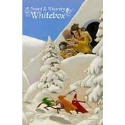 Sword & Wizardy: White Box