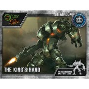 The Other Side -  Kings Empire Unit Box - King's Hand Titan