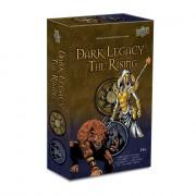 Dark Legacy : The Rising Darkness Vs Divine